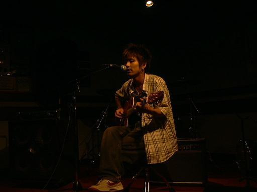 20060820-kawabata02.jpg