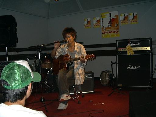 20060820-kawabata03.jpg