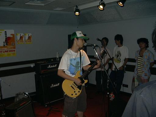 20060820-takenaka01.jpg