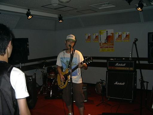 20060820-takenaka03.jpg