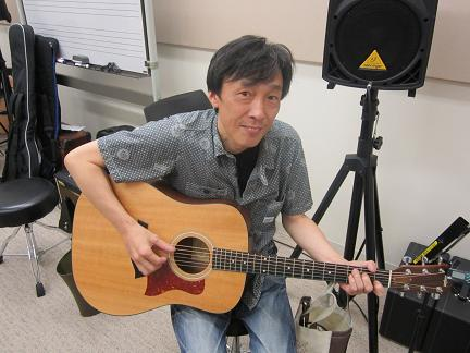 nakamachichikara