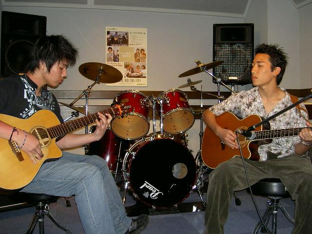 20060626-PICT2008.JPG