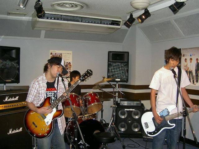 20060626-PICT2010.JPG