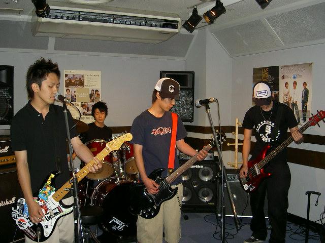 20060626-PICT2015.JPG