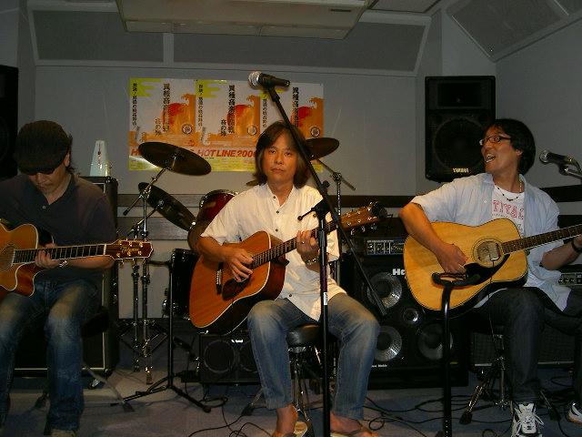 20060813-PICT2016.JPG