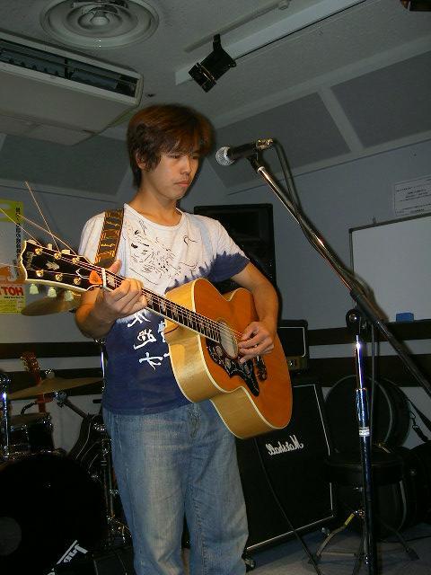 20060813-PICT2018.JPG