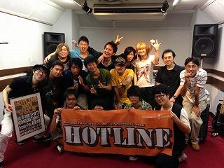 20130827-s-photo.jpg