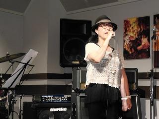 suzukiyumiko
