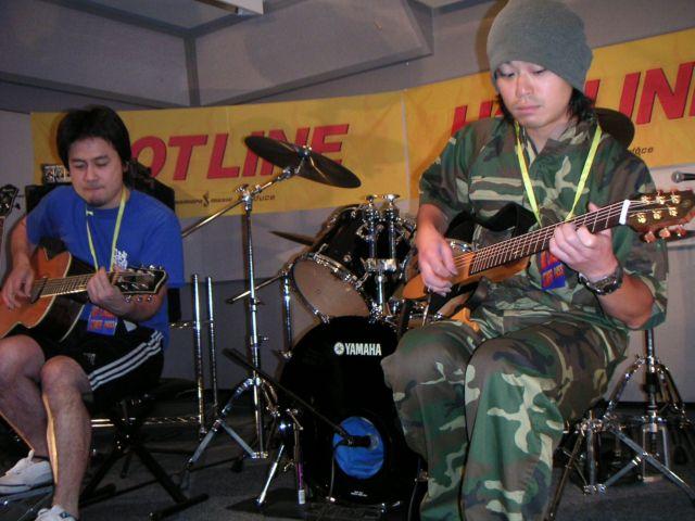 20070722-GENREI.jpg