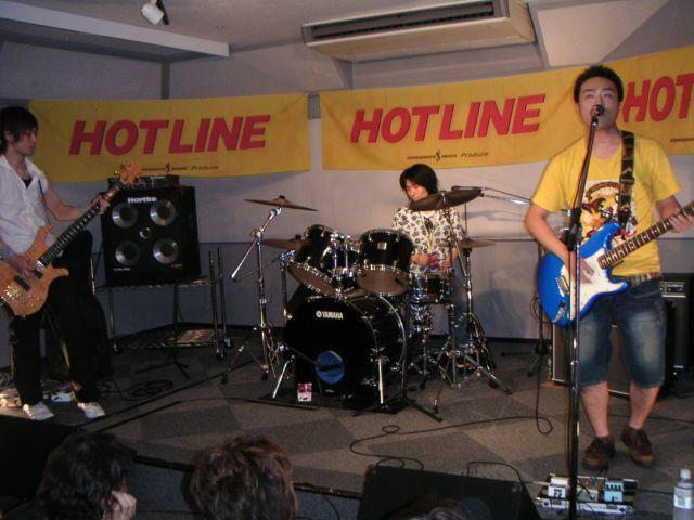 20070805-03.jpg
