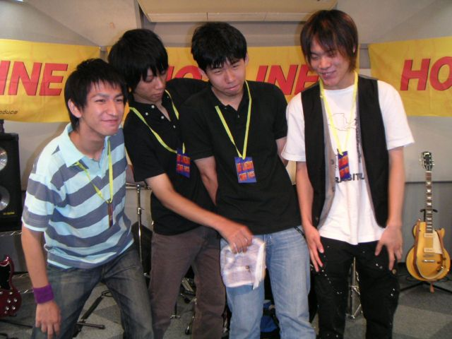 20070812-YAKE.jpg