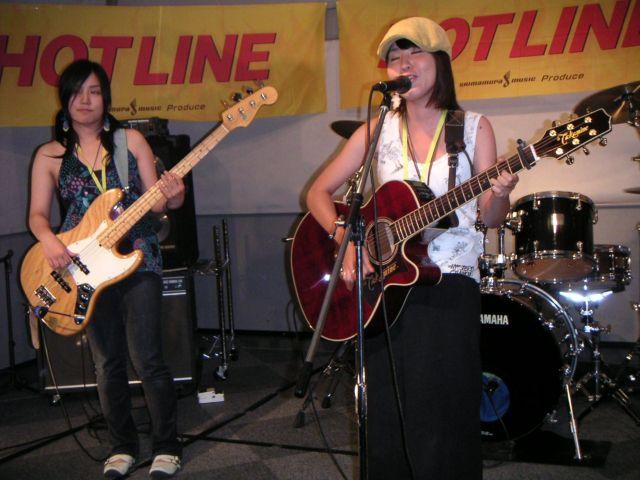 20070812-pupa6.jpg