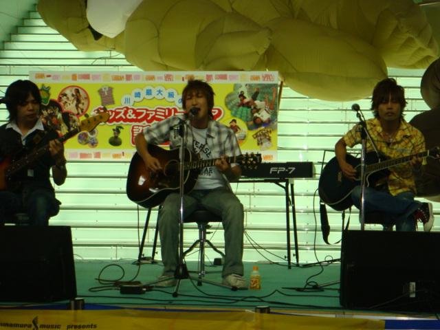 20080907-1.jpg