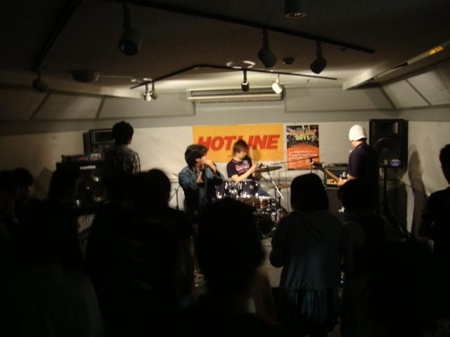 BrilliantStage