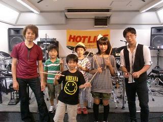 V-Drums2