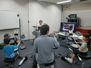 20141201-20130602-oyakodrum.JPG