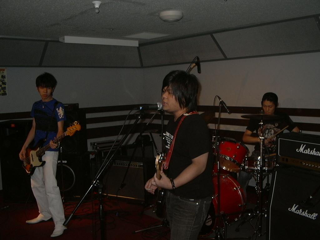 20070812-P1030429.JPG