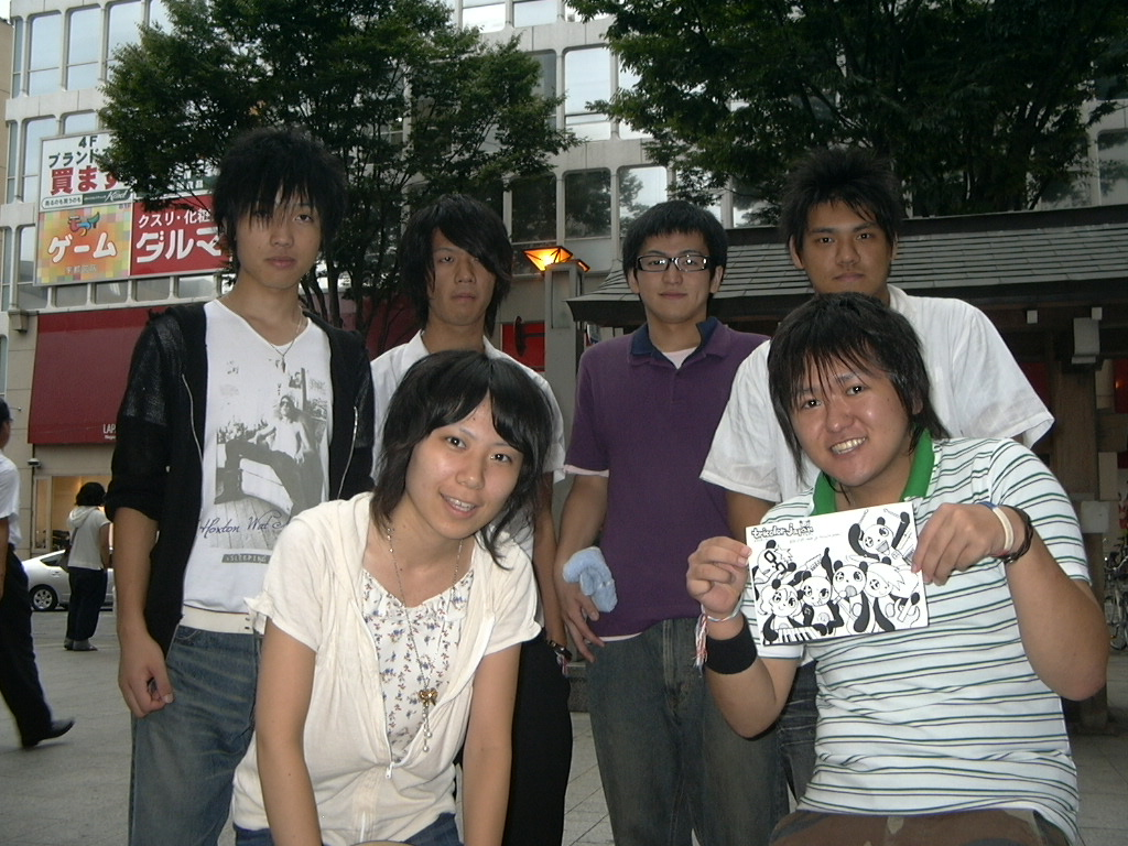 20070818-P1030476.JPG