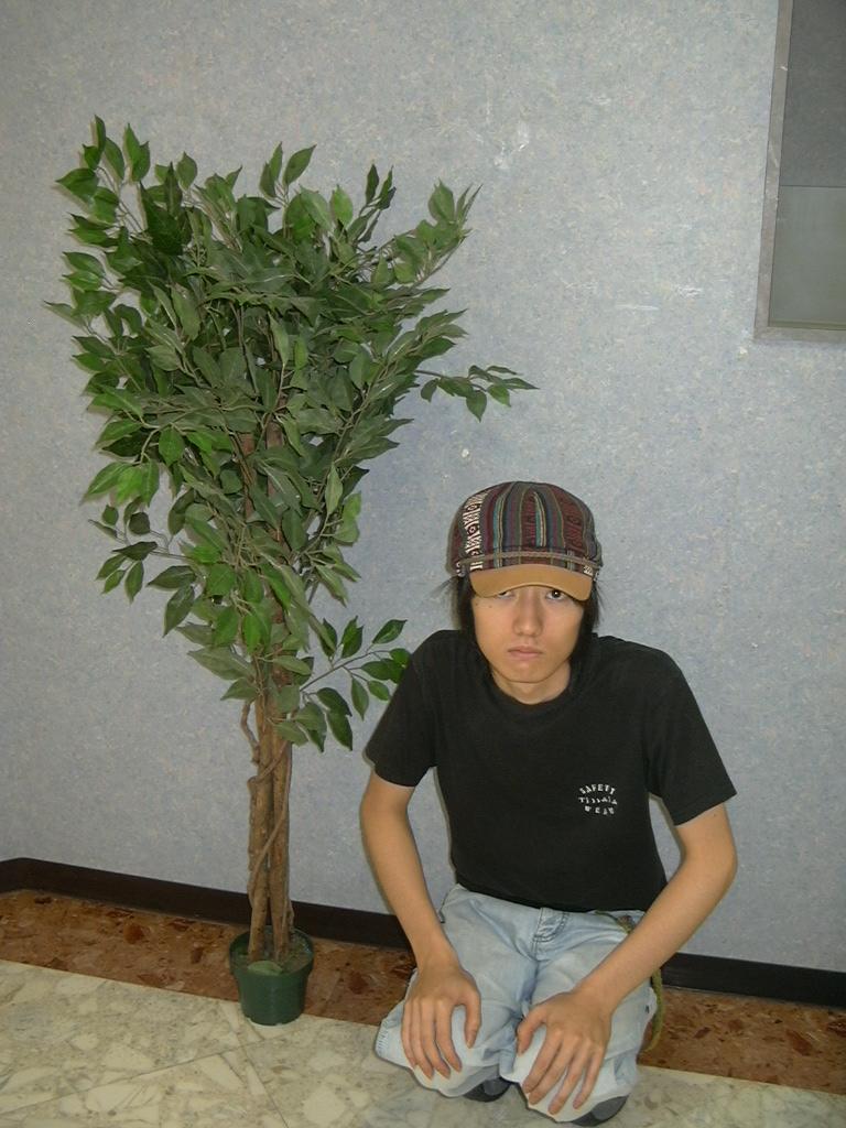 20070819-P1030488.JPG