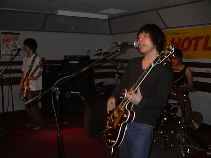 20080727-P1000414a.jpg