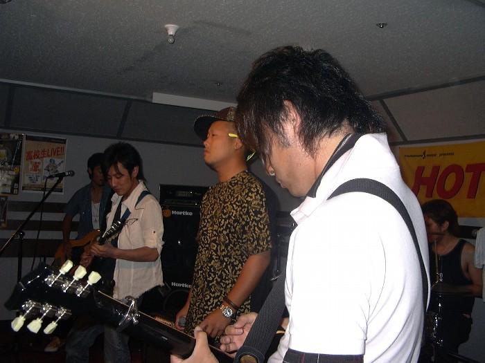 20080727-P1000420a.jpg
