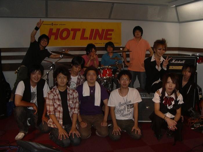 20080810-20080810.jpg