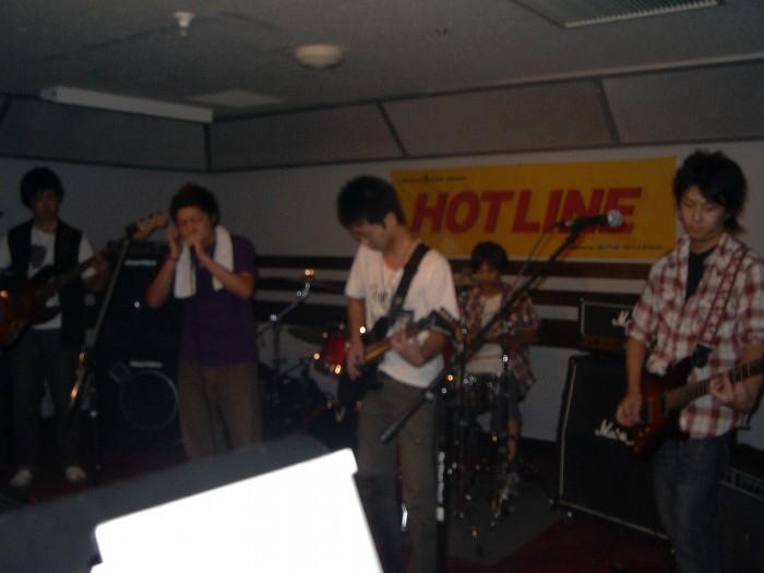 20080810-san.jpg