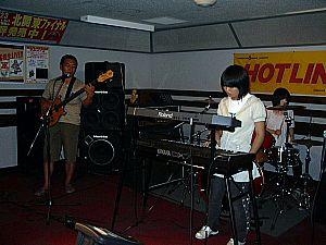20080824-chokkura.jpg