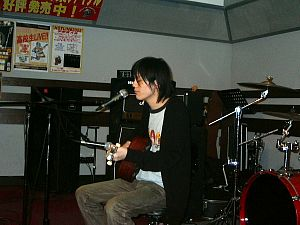 20080824-hashimoto.jpg