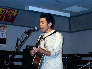 20080824-kuroda.jpg