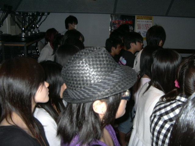 20090816-P1010298.JPG
