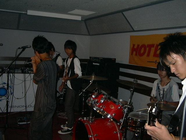 20090816-P1010301.JPG