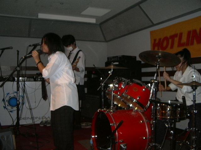 20090816-P1010306.JPG