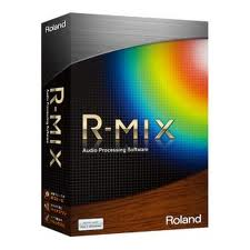 R-MIX Package