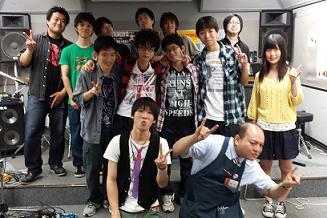 HOTLINE2013 太田店店予選 Vol.3 お疲れ様でした!