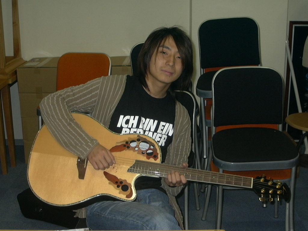 20070613-HL7.JPG
