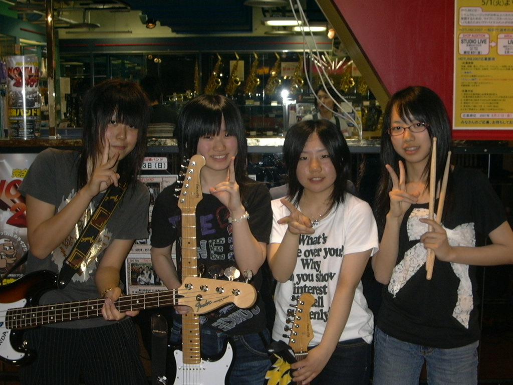 20070619-hl8.JPG