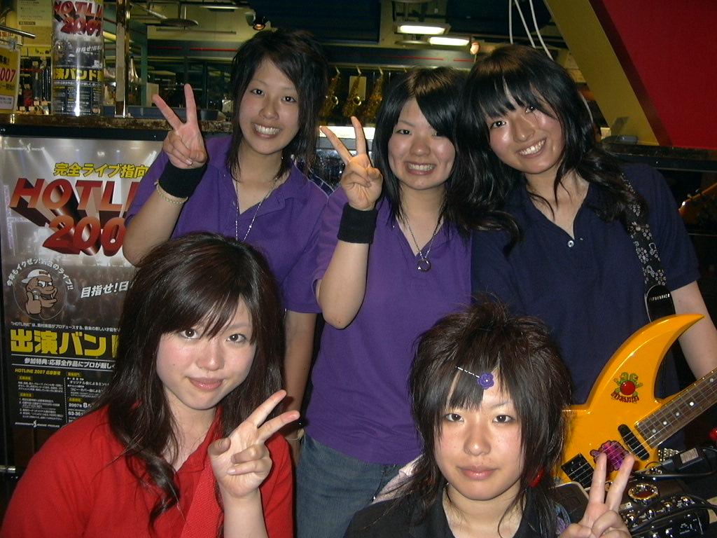 20070619-hl9.JPG