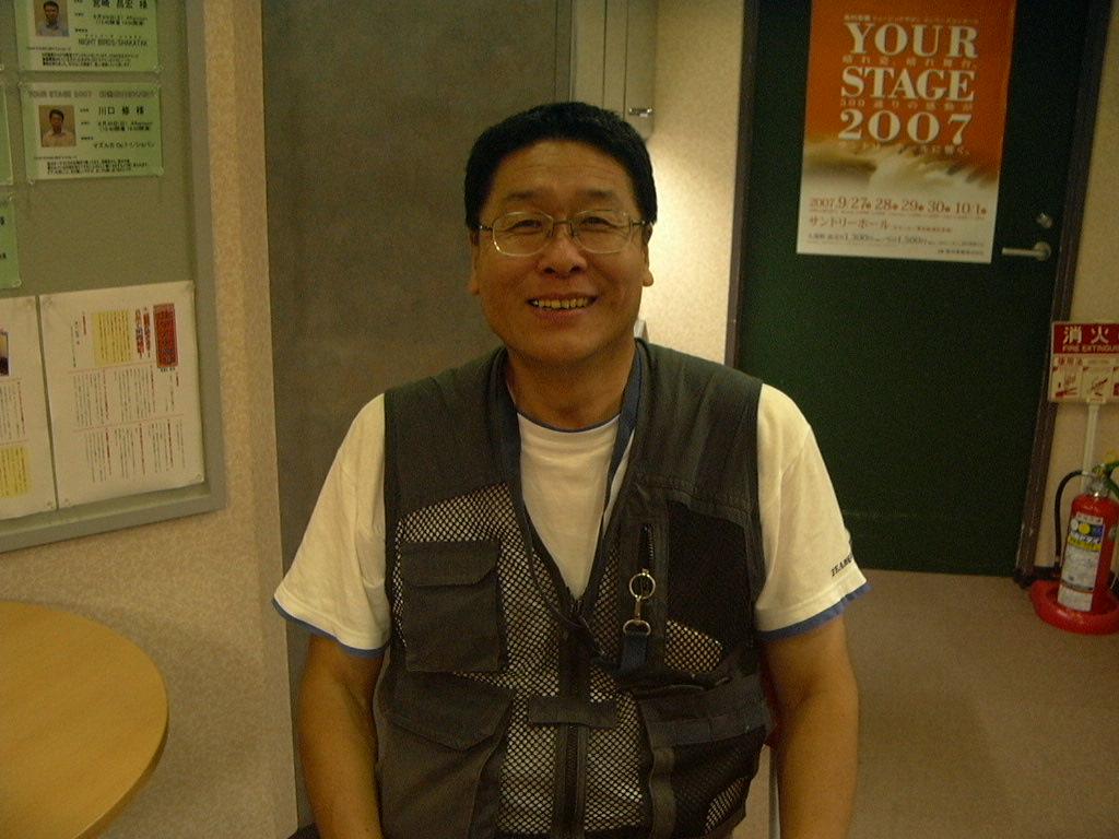 20070901-HL18.JPG