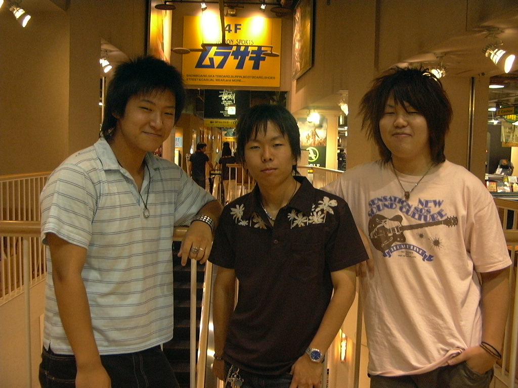 20070901-HL22.JPG