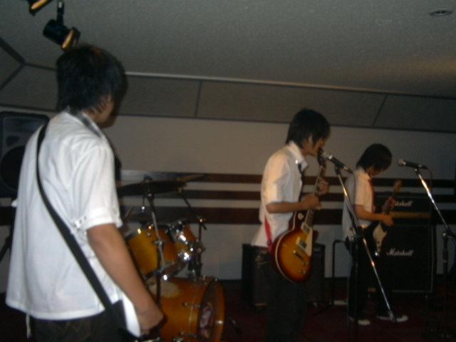 20080722-HOTLINE2008LIBRA-FRACAS.JPG