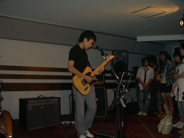 20080722-HOTLINE2008SATOU.JPG
