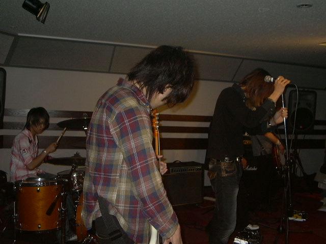 20080722-HOTLINE2008VALEET.JPG