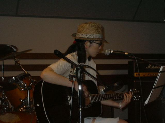 20080722-HOTLINE2008YAMADA.JPG
