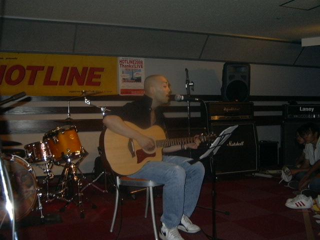 20080813-HOTLINE2008KIRILYUU.JPG