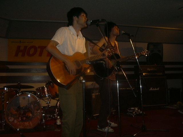 20080813-HOTLINE2008LYCAON.JPG