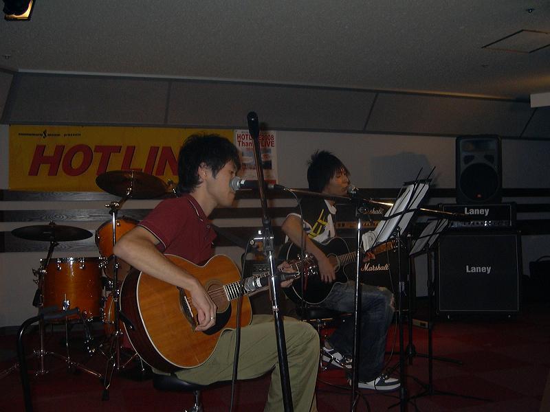 20080829-HOTLINE2008Lycaon.JPG