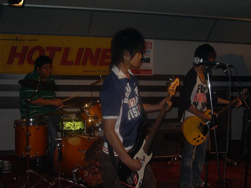 20080829-HOTLINE2008SUPERMEN.JPG