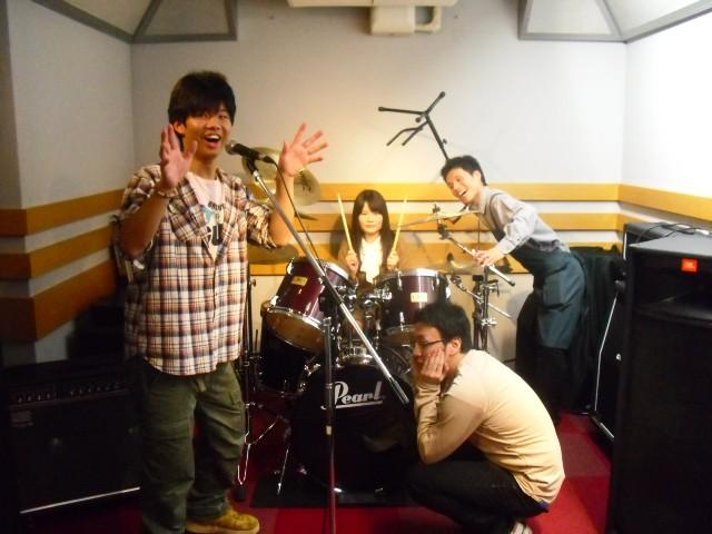 LIVEBOX20111009
