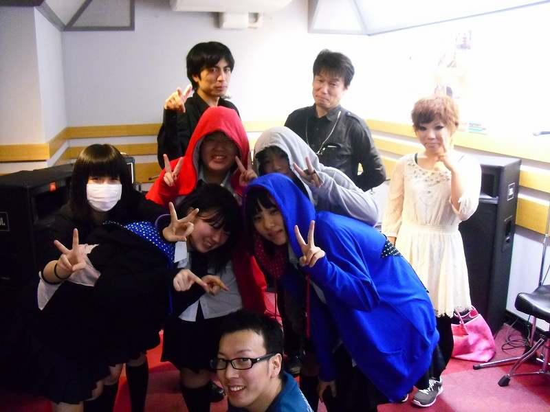 20120923出演者